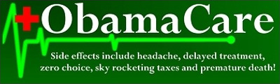 Nobama Care