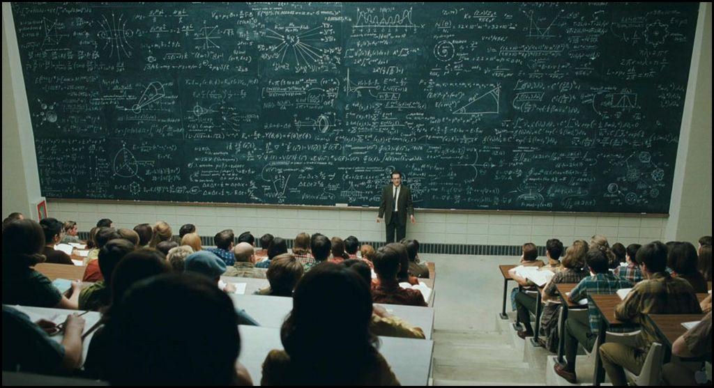 Formula for Understanding Women